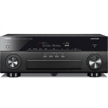 yamaha rx a2060 sintoamplificatore av taxivision torino. Black Bedroom Furniture Sets. Home Design Ideas
