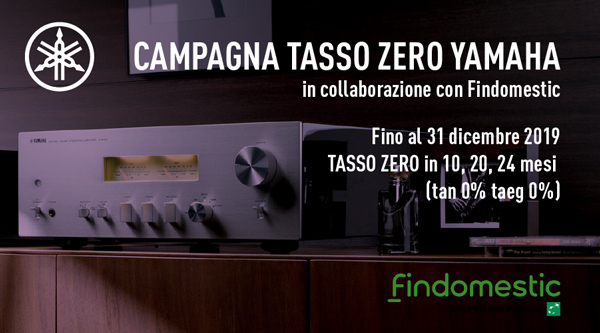 yamaha-tasso-zero-findomestic-mobile