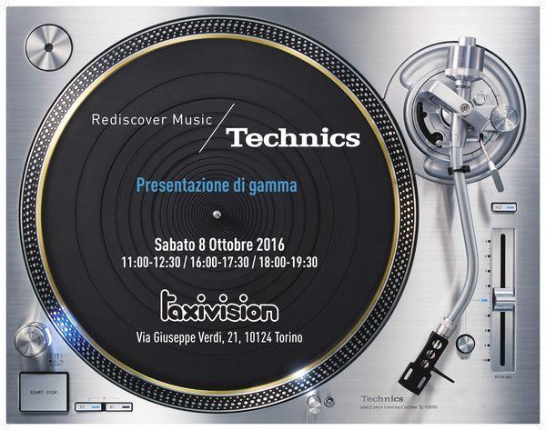 evento-technics-20161008