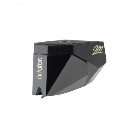 ortofon-2m-black
