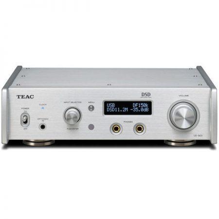 teac-ud503