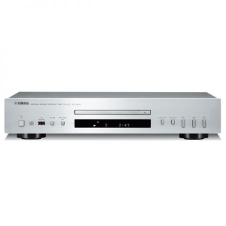 cds300-silver