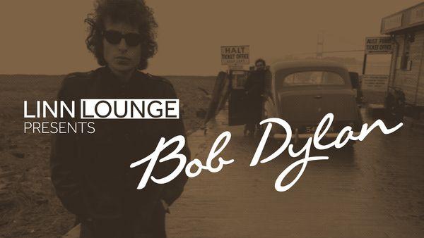 Dylan Linn Lounge small