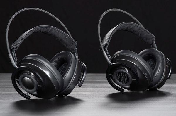 Audioquest NH e NO