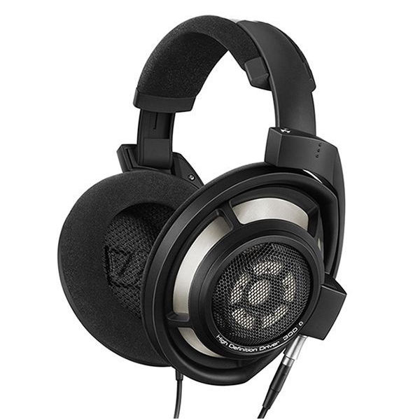 Master & Dynamic MH40 Cuffie Over Ear Taxivision