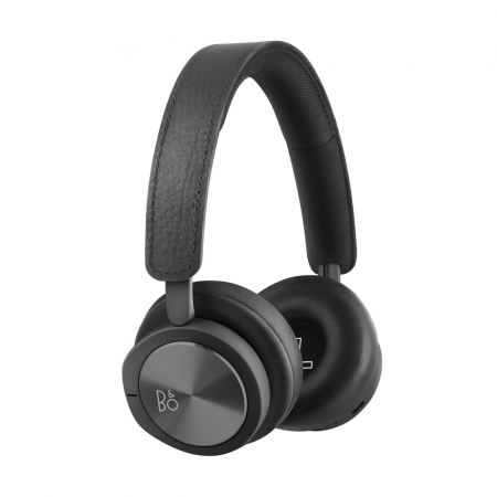 beoplay-h8i-black