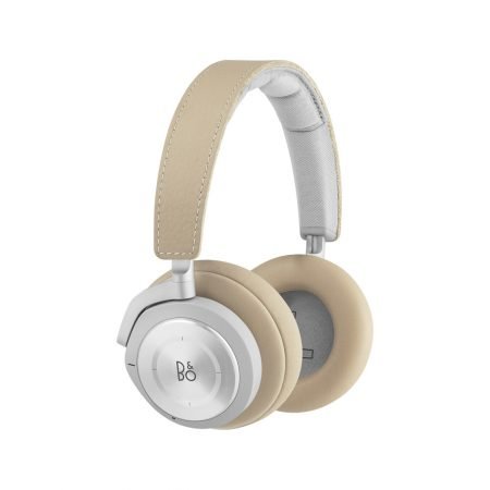 cuffie-h9i-bang-olufsen-natural-hero