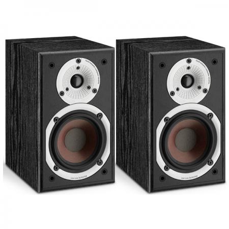 dali-spektor-1-black-pair