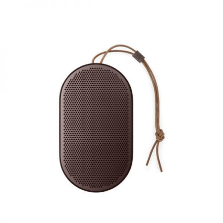 beoplay-P2_umber_1000x1000
