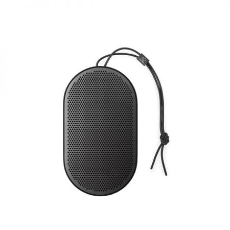 beoplay-P2_black_1000x1000