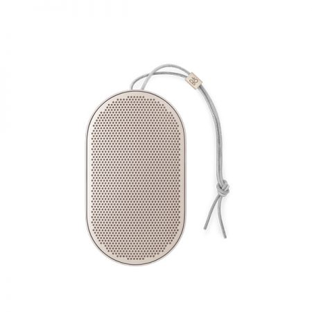 beoplay-P2_Sandstone_1000x1000