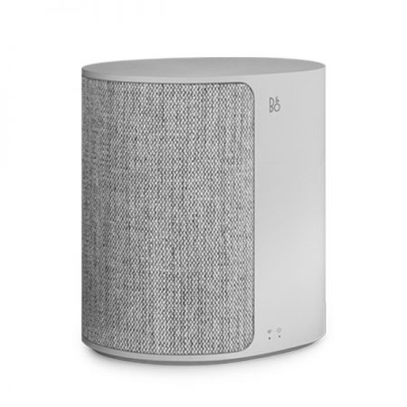 beoplay-M3-grey-torino