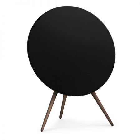 beoplay_A9-torino