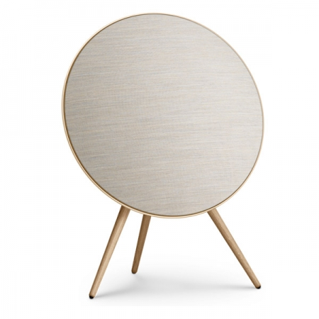 beoplay_A9_gold_tone