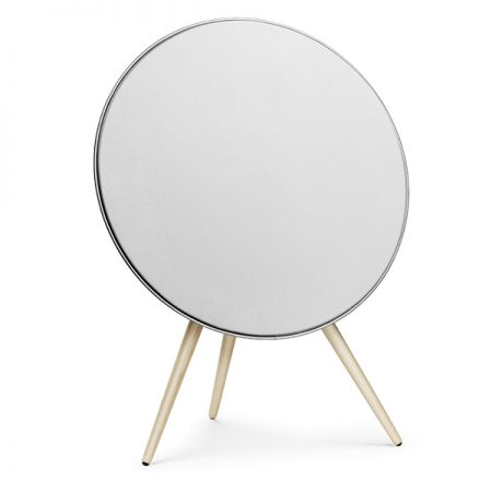 beoplay_A9_white-torino