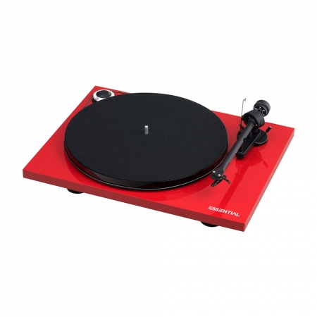 pro-ject-essential-iii-phono