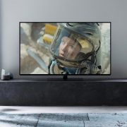 tv-panasonic-fz800-1l