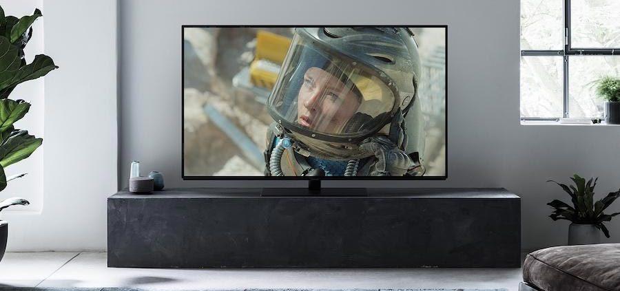 tv-panasonic-fz800-1l