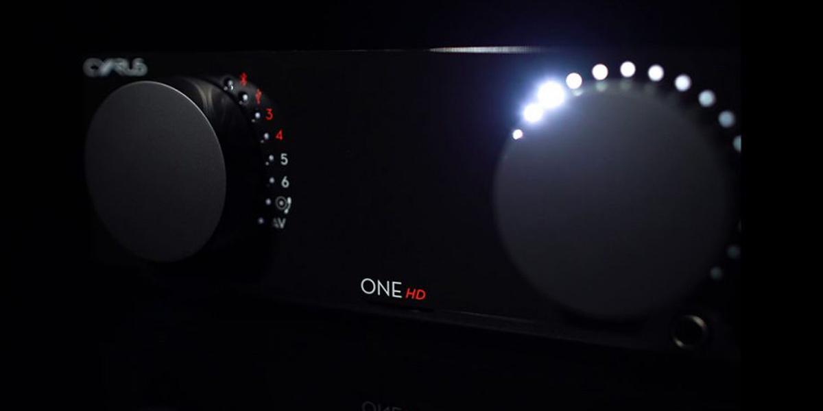 cyrus-audio-one-hd-torino