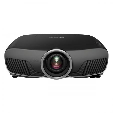 epson-eh-tw9400-black-videoproiettore