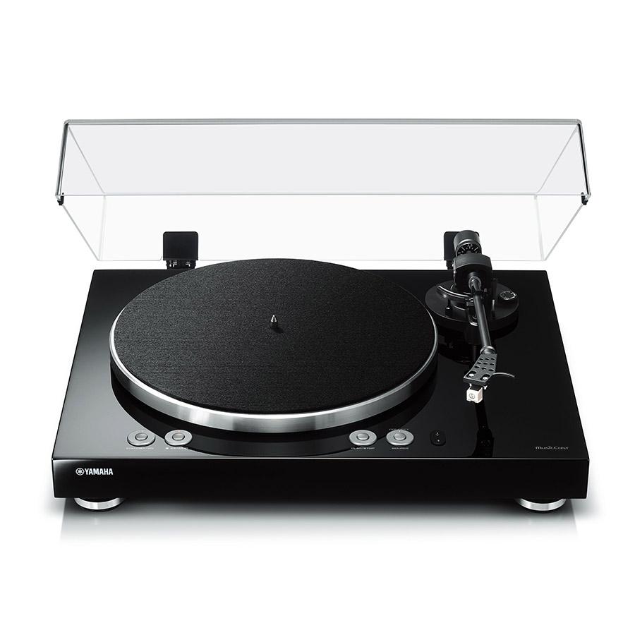 yamaha-giradischi-vinyl500-black