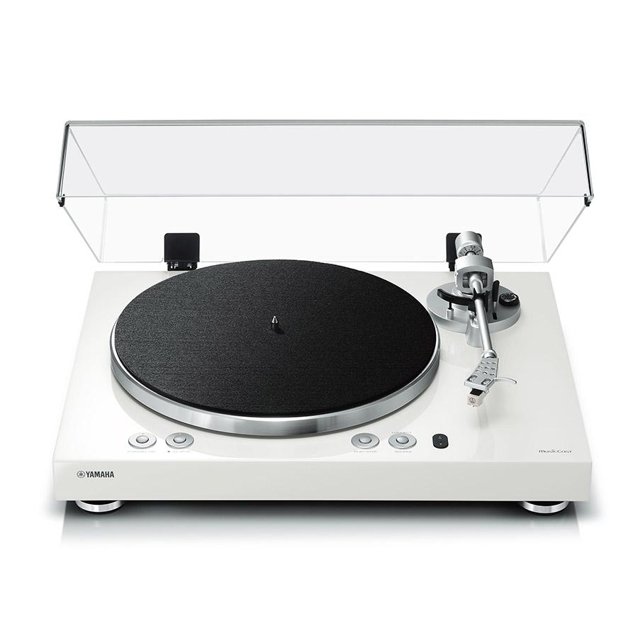 yamaha-giradischi-vinyl500-white
