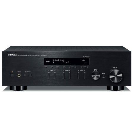 yamaha-r-n303d-amplificatore-black