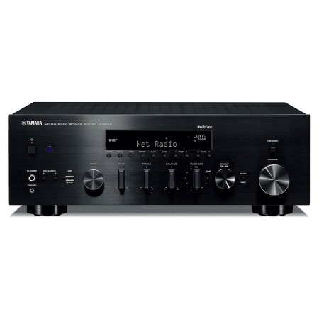 yamaha-r-n803d-amplificatore-black