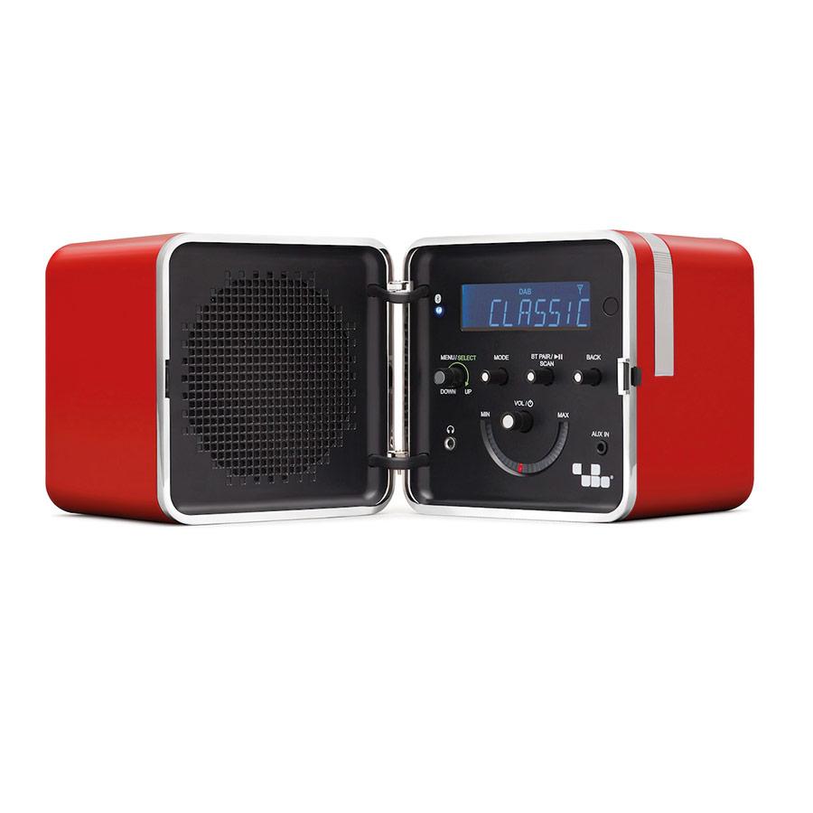 brionvega-radio-cubo-TS522DS