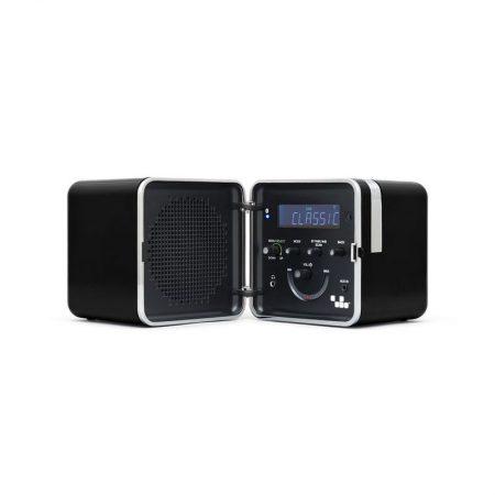 brionvega radio cubo bluetooth TS522D