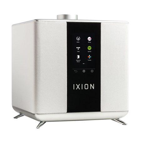 ixion-maestro-white-torino