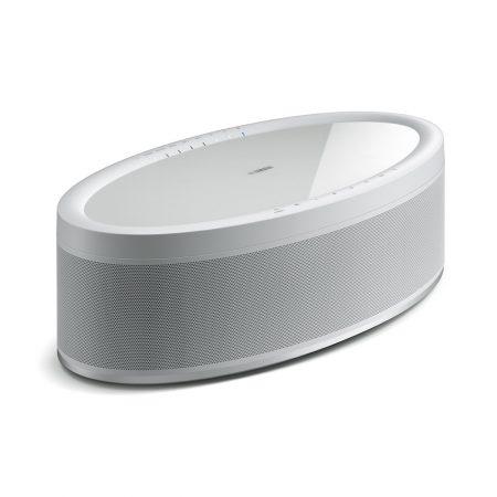 yamaha-musiccast-50-white-torino