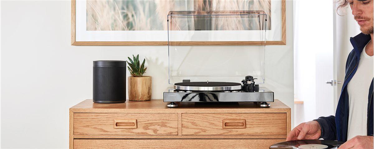 giradischi-wireless-yamaha-vinyl-500