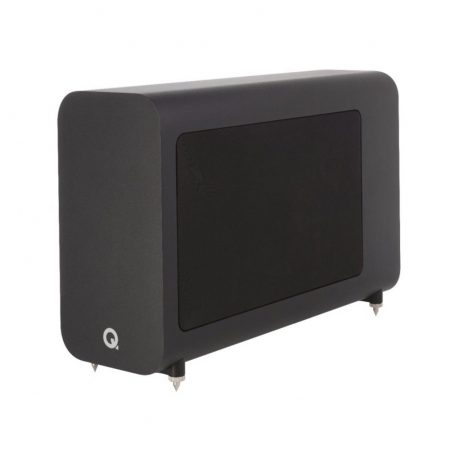q-acoustics-3060s-subwoofer-graphite-grey-torino