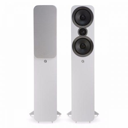 qacoustics-3050i-white-diffusori-pavimento-torino