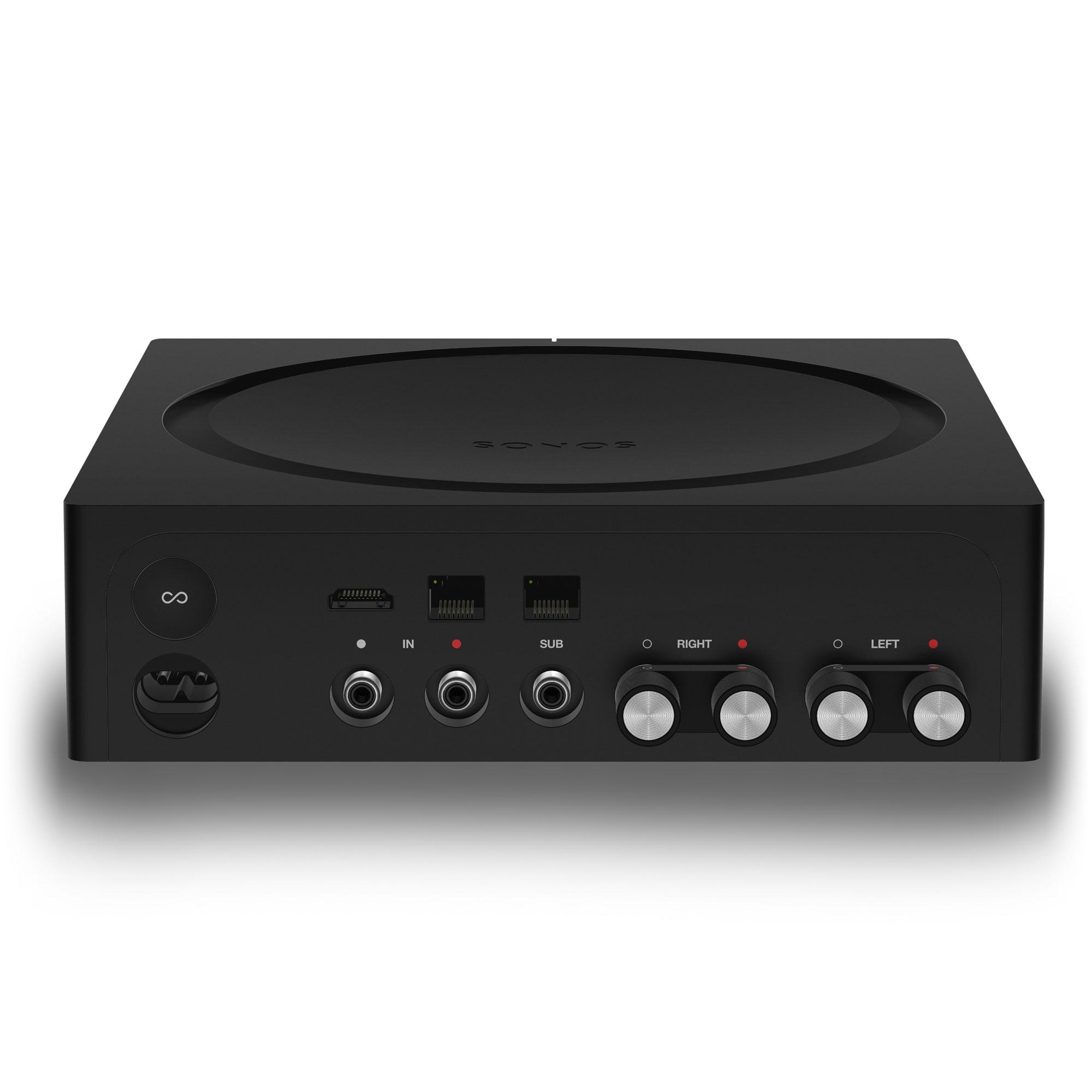 sonos-amp-black-torino