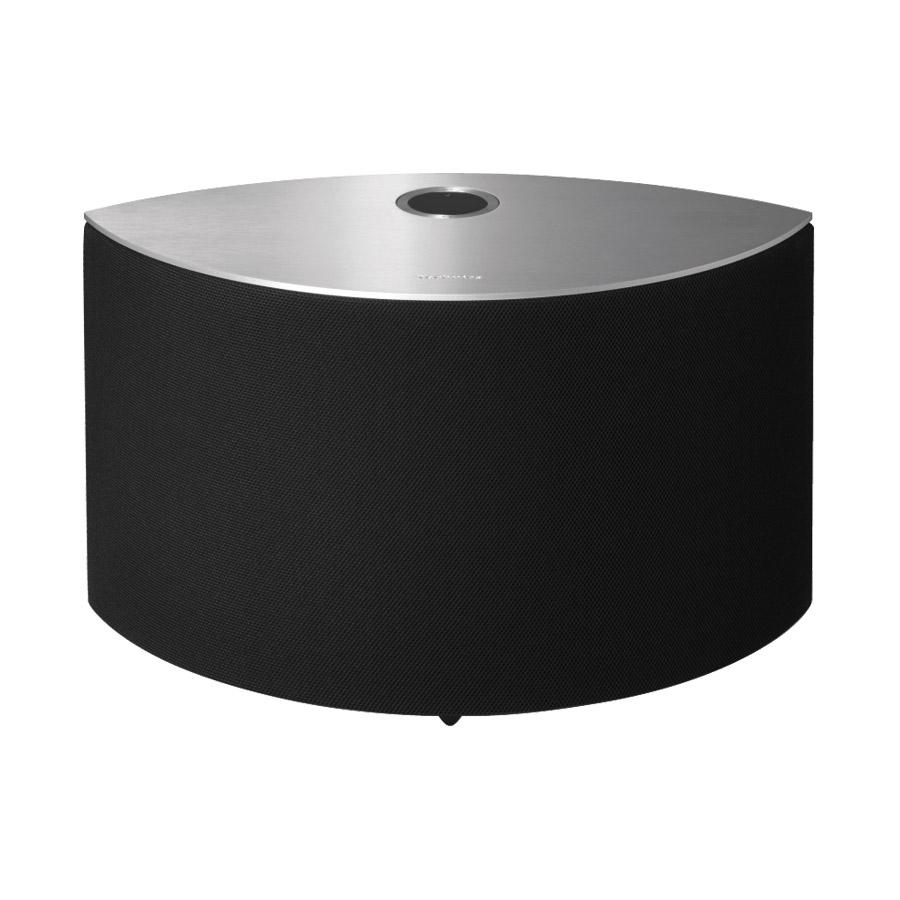 technics-ottava-sc-c50-black