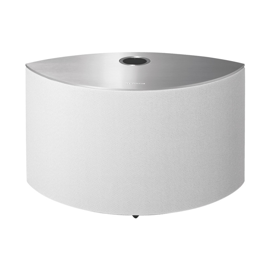 technics-ottava-sc-c50-white
