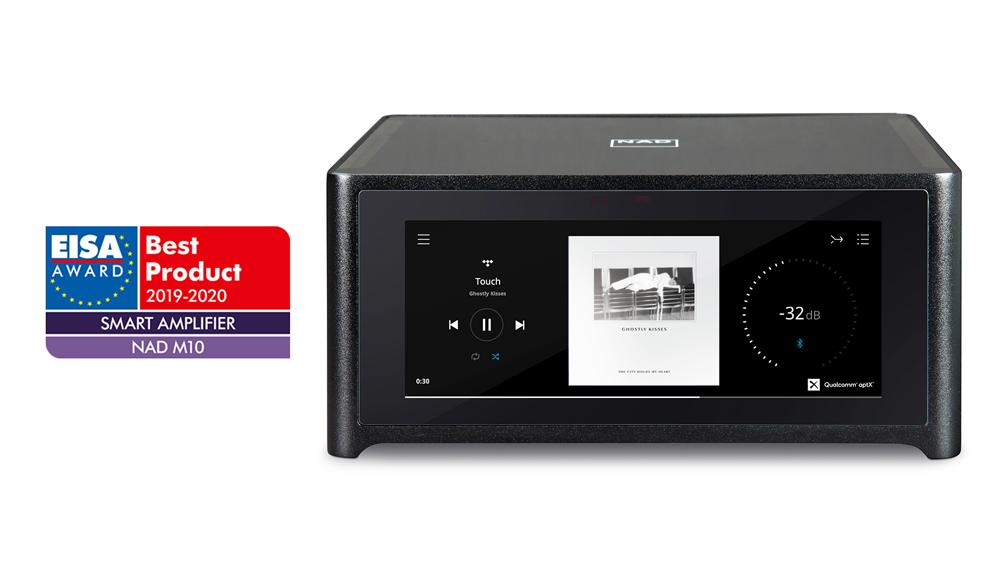 eisa-awards-2019-nad-m10-amplifier
