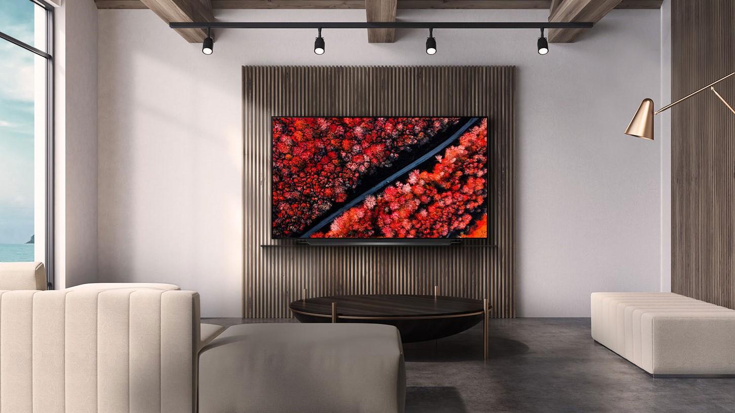 LG-SMART-TV-OLED-4K-Torino