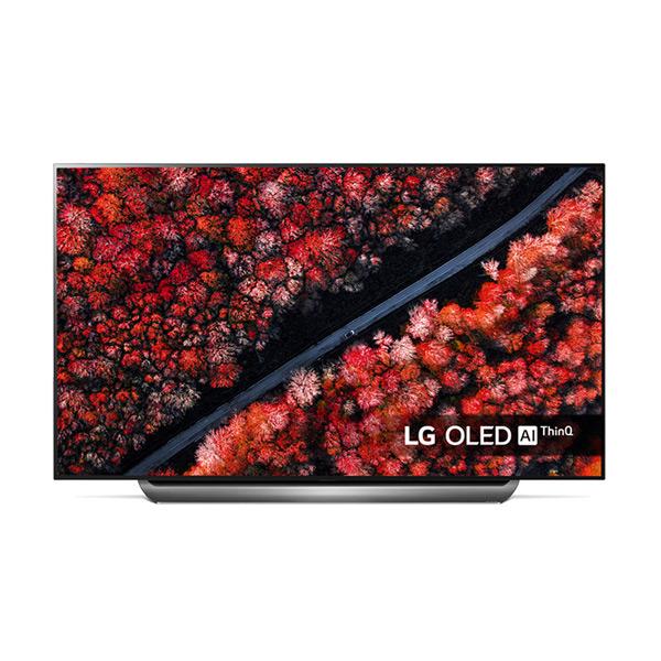 OLED77C9PLA-LG