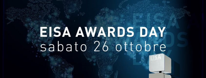 eisaawardsday-website