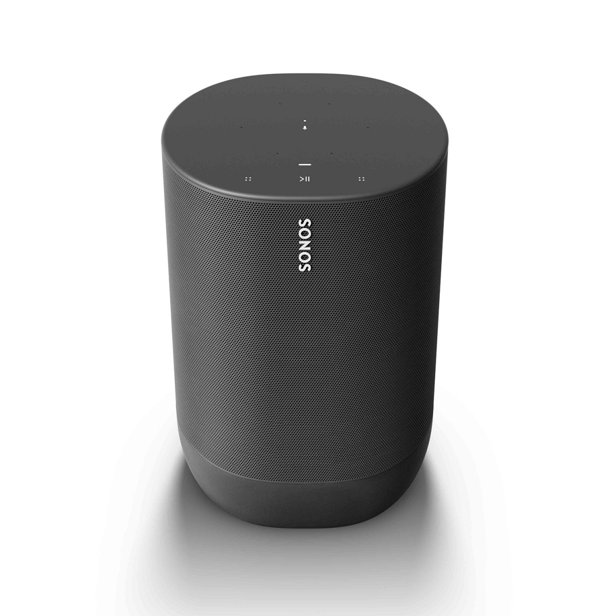 sonos-move-speaker-portatile-torino
