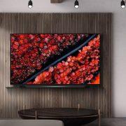 LG-TV-OLED-C9-77-torino