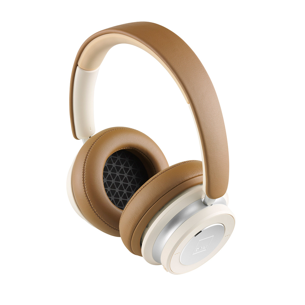 dali-io-4-cuffie-wireless-torino-camel-white