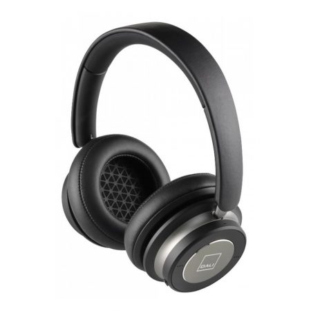 dali-io-6-cuffie-wireless-torino-black