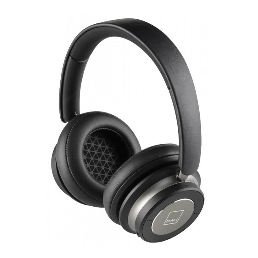 dali-io-6-cuffie-wireless-torino-black
