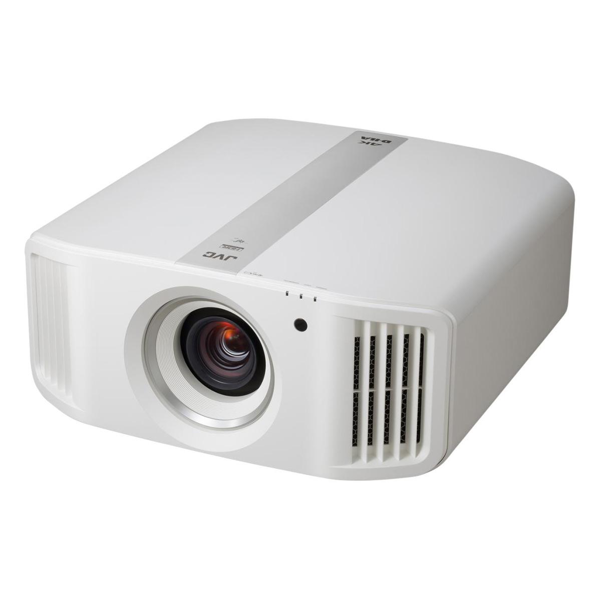 proiettore-jvc-DLA-N5