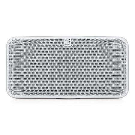 bluesound-pulse-mini-2i-speaker