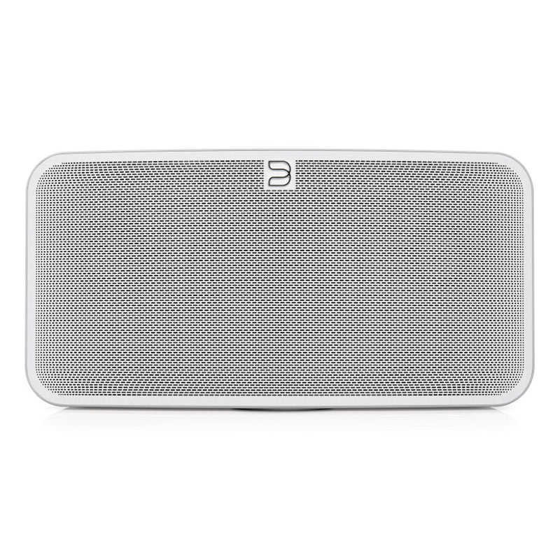 bluesound-pulse-mini-2i-speaker